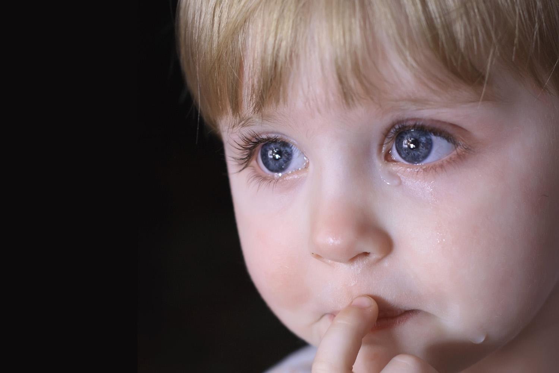 Действий норвежской службы по защите прав детей (барневарн) пополнил…