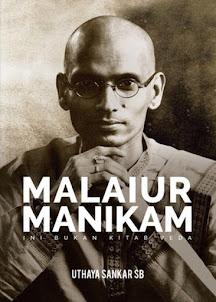 MALAIUR MANIKAM