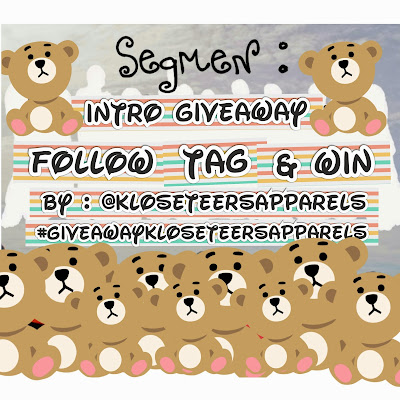 http://www.syahmizaludin.blogspot.com/2015/03/segmen-first-intro-giveaway-by_31.html