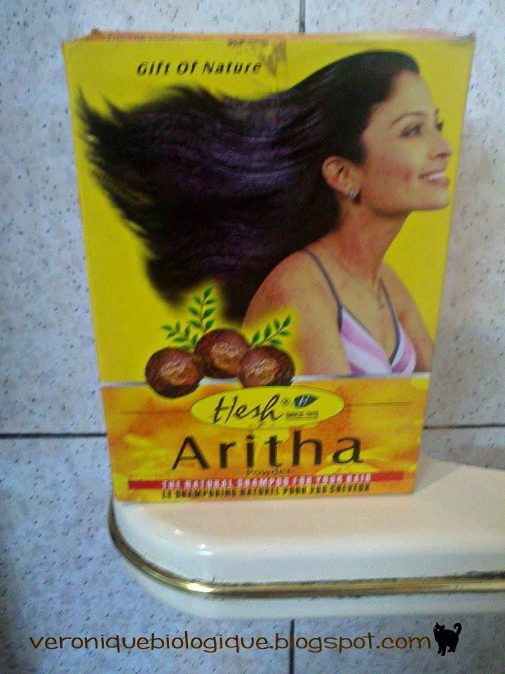 aritha-hesh