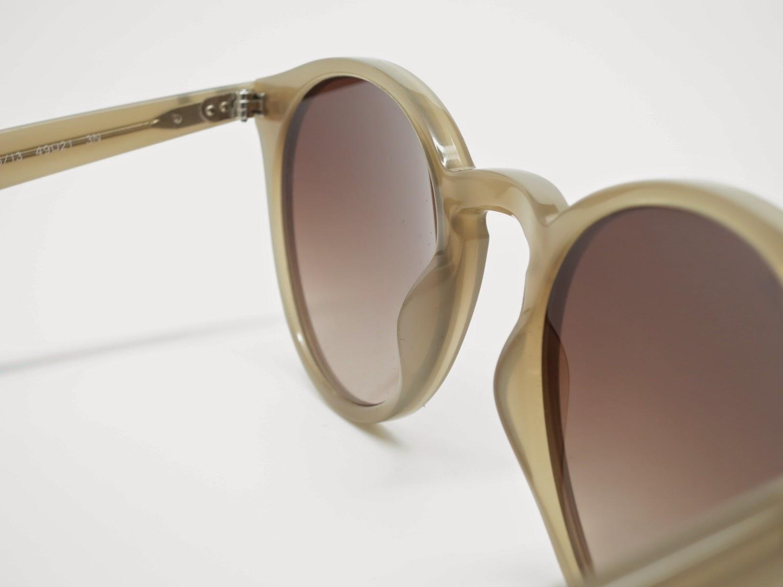 ray ban rb 2180 6166 13 turtle dove sunglasses i love. Black Bedroom Furniture Sets. Home Design Ideas