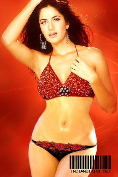 http://1.bp.blogspot.com/-FWb-hDt2seE/Tba23T5XGGI/AAAAAAAABT4/BwaVpFqoGCw/s1600/katrina-bikini-%25281%2529.jpg