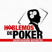 Hablemos de Poker Quintavision