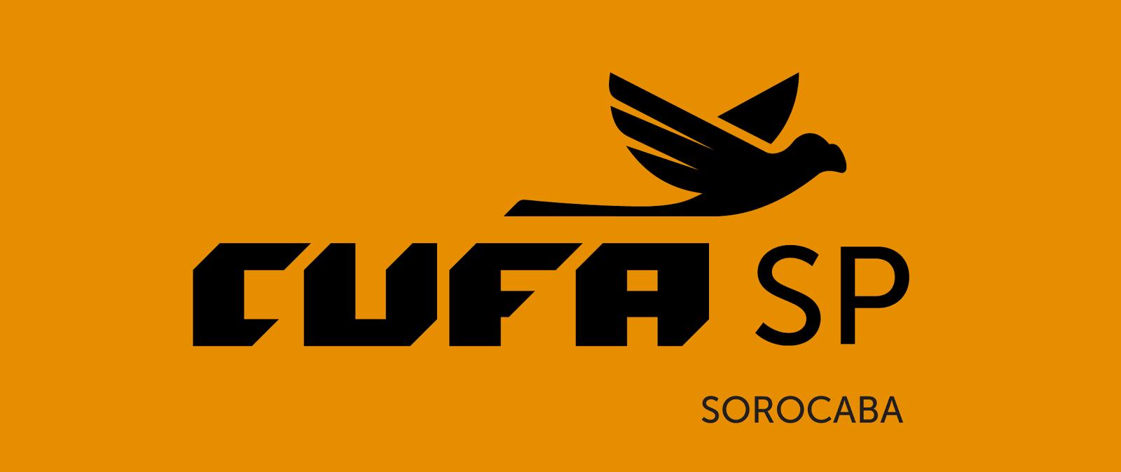 CUFA SOROCABA SP