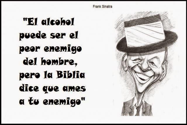 Narkologi el tratamiento del alcoholismo