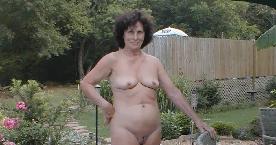 Nude resort bluebonnet
