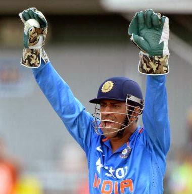 MS-Dhoni-New-Zealand-vs-India-2nd-ODI-2014