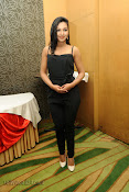 Catherine Tresa latest Photos at Paisa press meet-thumbnail-3