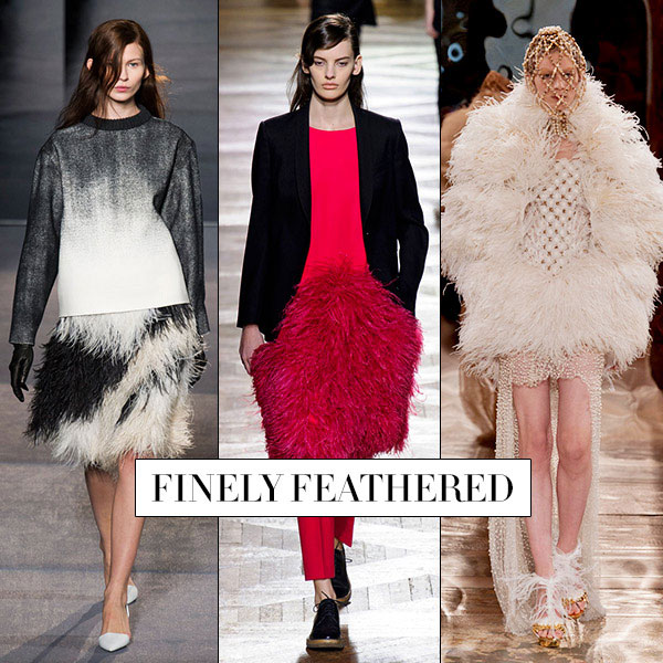 Fall 2013 Runway Trends 05
