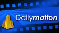 Το κανάλι μας στο Dmotion