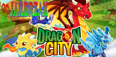 Cheat Dragon City Jailbreak Pure Sharing Pure Info
