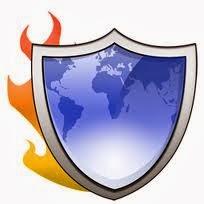 برنامج الجدار الناري Comodo Firewall Free كومودو