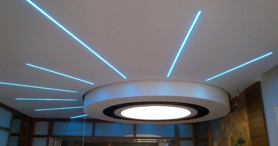 Top catalog of gypsum board false ceiling designs 2015 for Gypsum board design catalogue