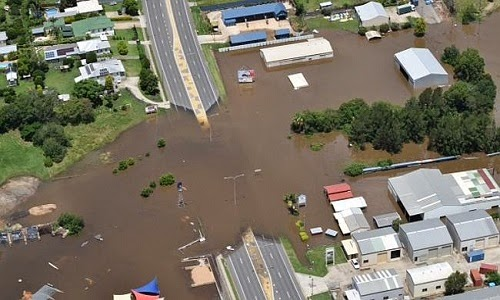 cyclone_marcia_gympie_damage_aerial_view