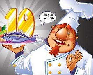 Premii primavara 2011- de la http://laboratoruldemagie.blogspot.com- mandala