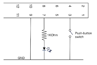 Frl Pneumatic Symbol besides Selfservice as well 5a6rh 2000 Jeep Grand Cherokee 4 0l Auto Trans 4x4 No Overdrive as well Prm1170 374 together with 825. on transducer wiring diagram
