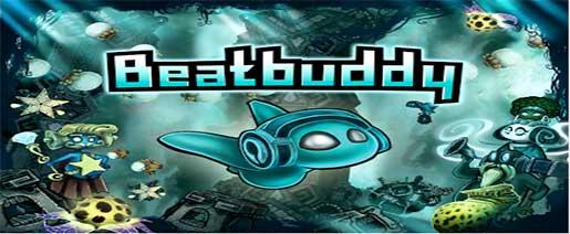 Beatbuddy v0.9.10 Apk