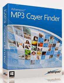 Ashampoo MP3 Cover Finder 1.0.9.2 Including Crack .dll