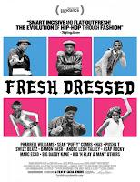 descargar JFresh Dressed gratis, Fresh Dressed online