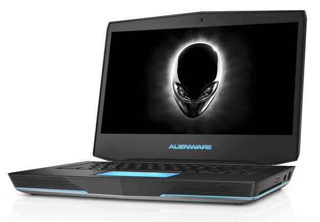Tips Membeli Komputer Peribadi atau Laptop