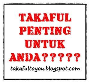 ~ TAKE NOTE~