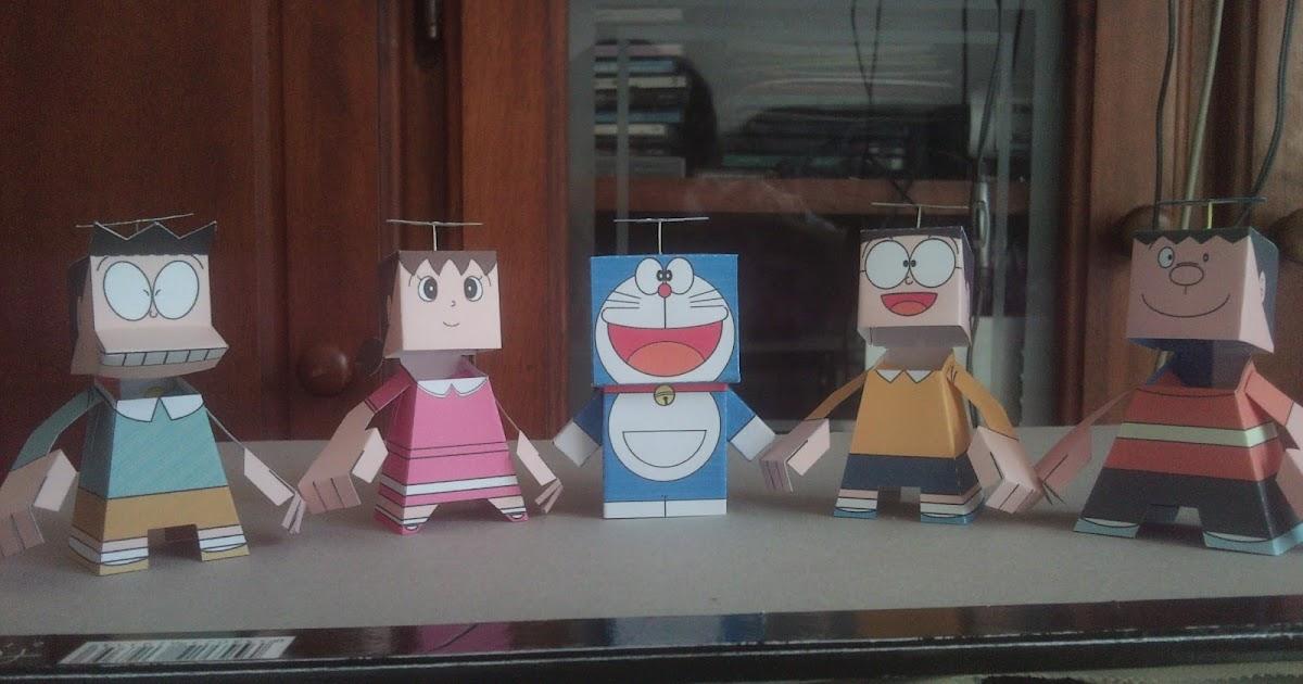 Image Result For Anime Doraemona