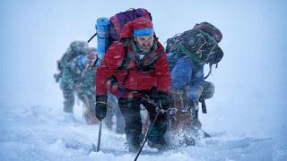 Everest (režie Baltasar Kormákur)