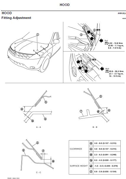 2007 nissan maxima engine repair manual 2007 free engine image for user manual