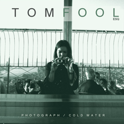 Tom Fool - Photograph/Cold Water