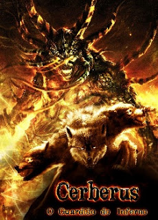 Cerberus+O+Guardi%C3%A3o+do+Inferno+ +www.tiodosfilmes.com  Download   Cerberus O Guardião do Inferno