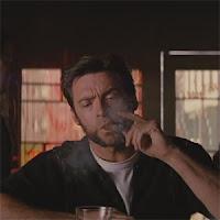"""Hugh Jackman regresa en """"X-Men: Dias del Futuro Pasado"""""""