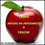 GRUPO DO FACE!