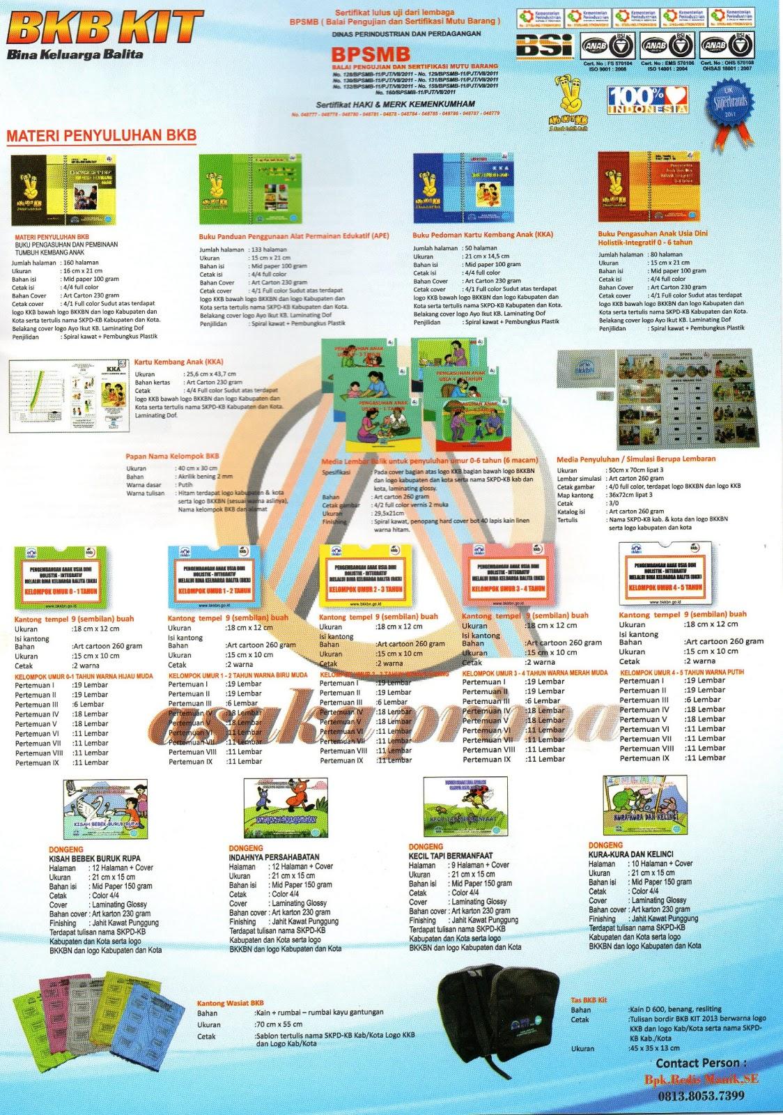 www.bkbkit.com,bkbkit,bkb-kit,jual bkb kit,BKB-Kit alat peraga edukatif, bkb kit -ape kit, bkb-ape kit dak bkkbn 2013, bkbkit ape kit dakbkkbn, bkb ape-kit bkkbn2013, bkb kit ape bkkbn, bkb-kit ape kit dakbkkbn, bkb permainan edukatif