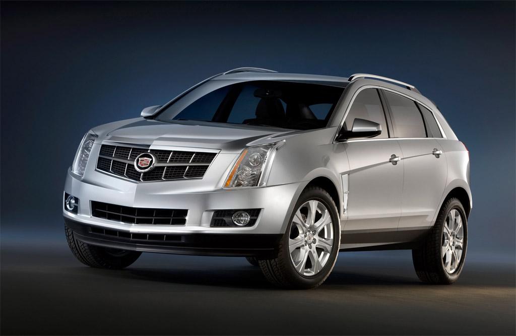 cadillac cars 2012 automotive todays. Black Bedroom Furniture Sets. Home Design Ideas