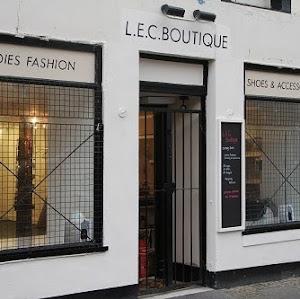 LEC Boutique