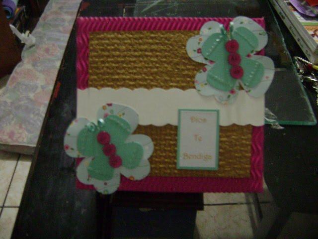 Tarjeteria y manualidades cajas para regalo en papel - Manualidades cajas decoradas ...