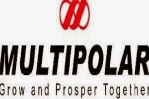 logo Multipolar