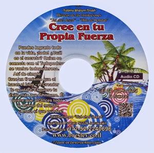 http://comunidad-noajida-breslev.blogspot.mx/p/sabiasque-puedes-lograrlo-todo-enla.html