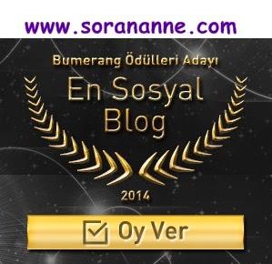 http://bumerang.hurriyet.com.tr/Contest/Vote?g=8c25bd3eff804d3f924f524c422c403c