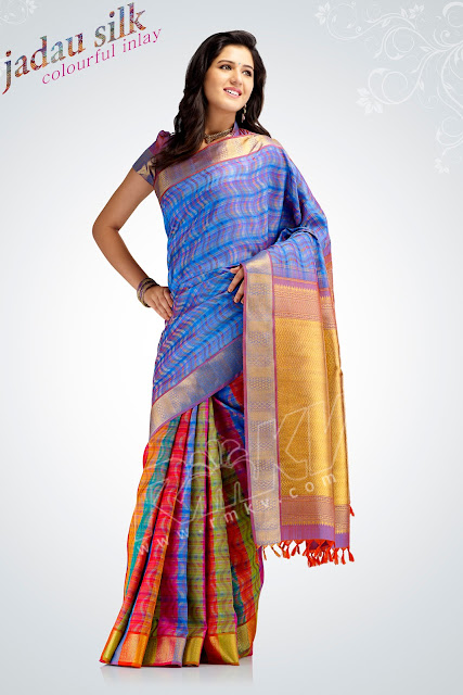 marriage sarees photos gallery,wedding sarees collection,wedding sarees colours,wedding saree images