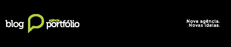 Agência Portfólio