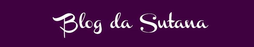 Blog da Sutana