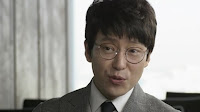 คังฮยอนวุง (Kang Hyun-Woong) @ Masked Prosecutor/ The Man in the Mask