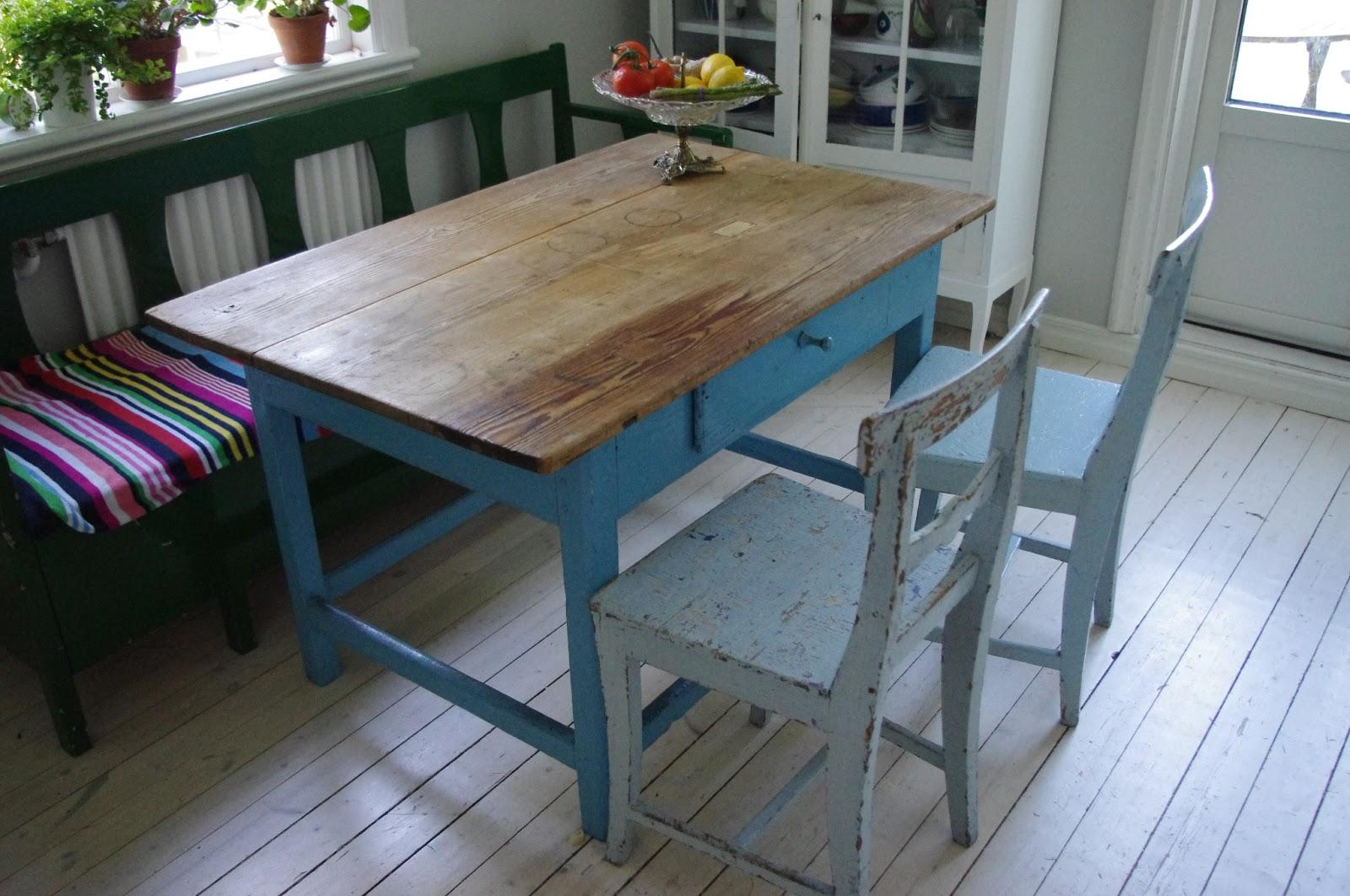 Vackra Koksbord : httpwwwvackrasakersemoblerbord
