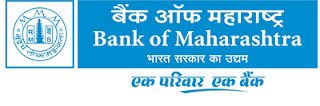 Bank of Maharashtra Clerk 2nd list declared