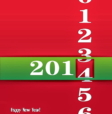 Happy New Year Photos 2014 Happy New Year 2014 Wallpapers