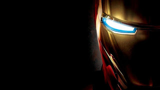 Iron Man, Marvel, Robert Downey Jr., movie, Iron Man 3