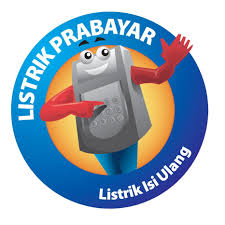STRUK PLN PRA BAYAR
