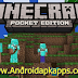 Download Minecraft Pocket Edition v0.11.1 Full Apk Terbaru