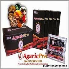http://apotikagaricpro.blogspot.com/2015/04/agaricpro-di-apotik.html